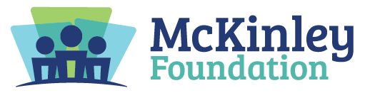 McKinley Foundation at the University of Illinois